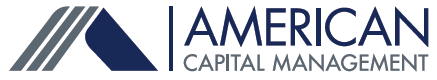 american capital management logo
